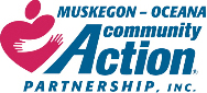 Muskegon – Oceana Community Action Partnership