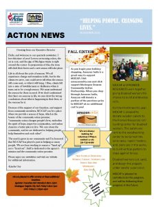 november-2016-newsletter-final-draft-2