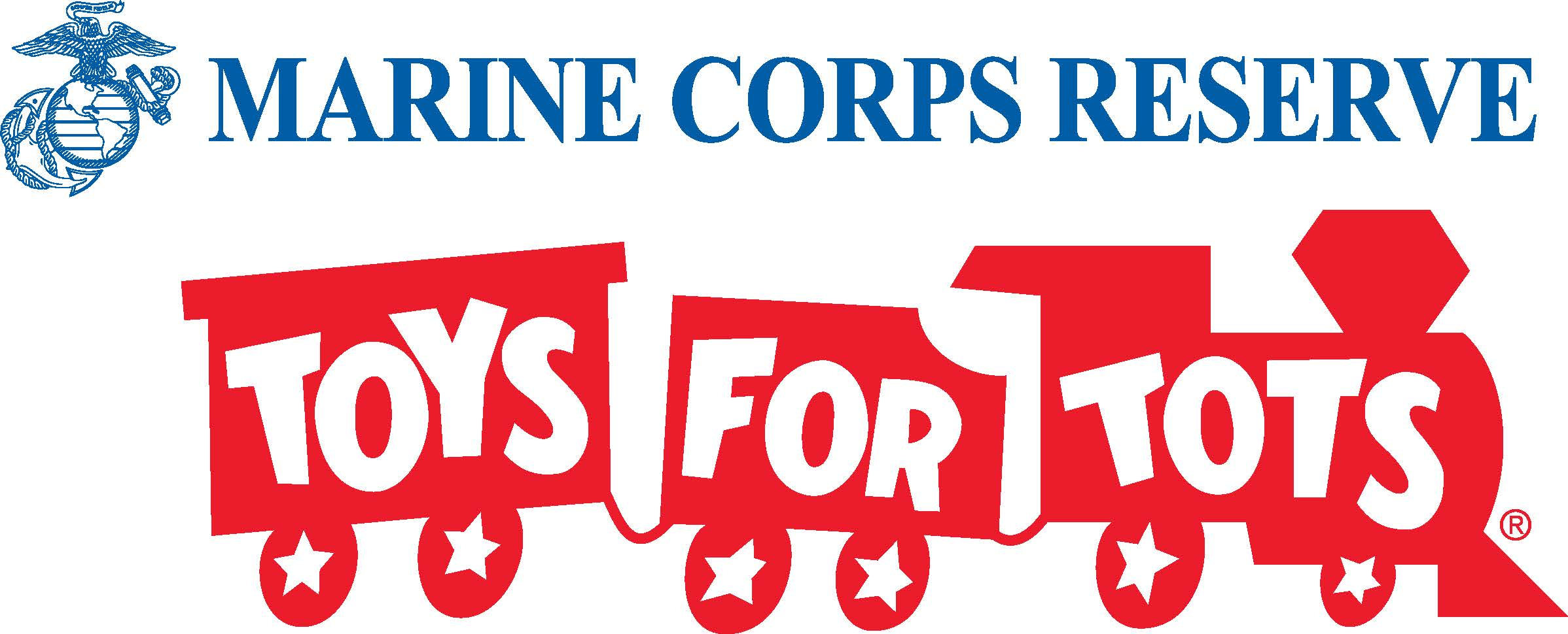 Toys For Tots Drop Off Site Muskegon Oceana Community Action